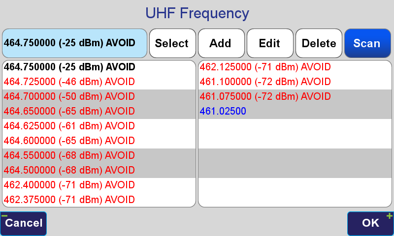 20190329-15.26.33_00058_UHF_Frequency.png