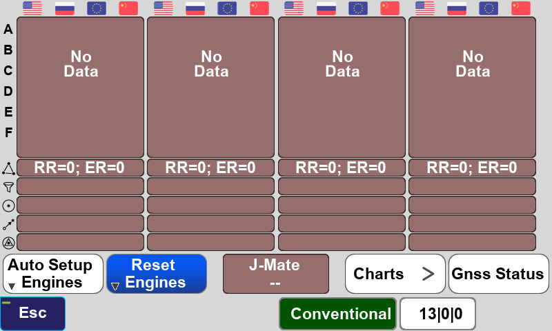 20200715-15.23.36_00998_RTK_Engines.png