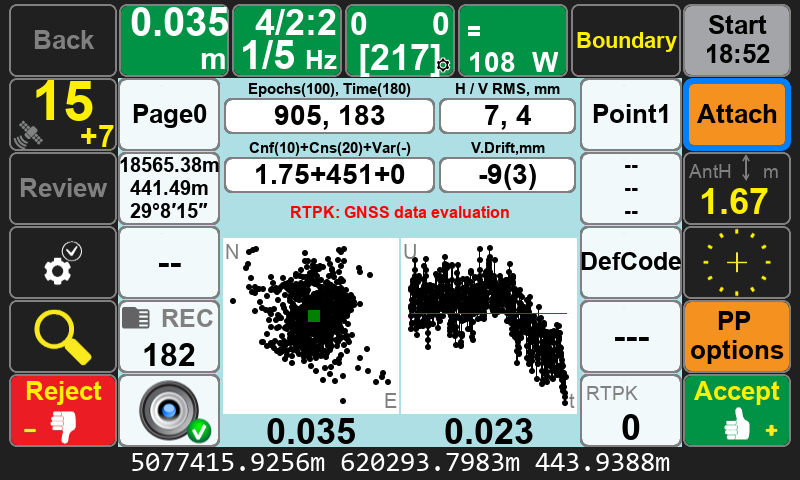 20210705-18.52.05_COLLECT_GNSS.png