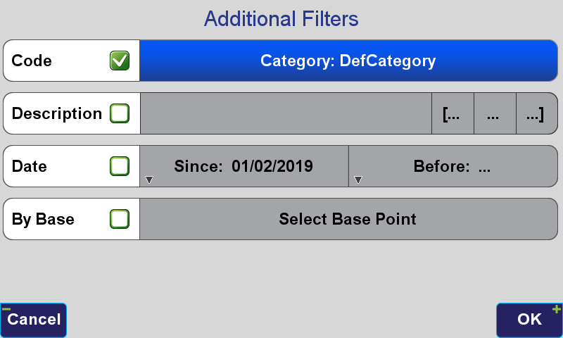 ADDITIONAL-FILTERS_20190111-08.31.40.png