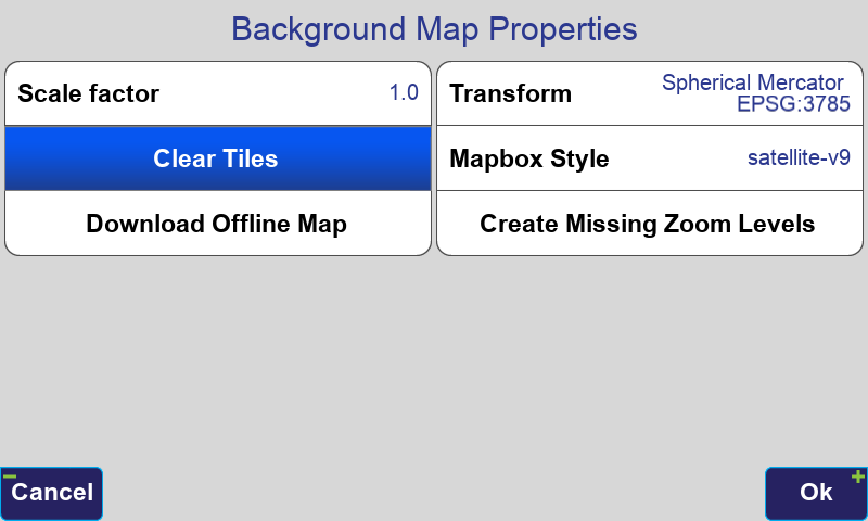 BACKGROUND-MAP-PROPERTIES_20210413-17.52.48.png