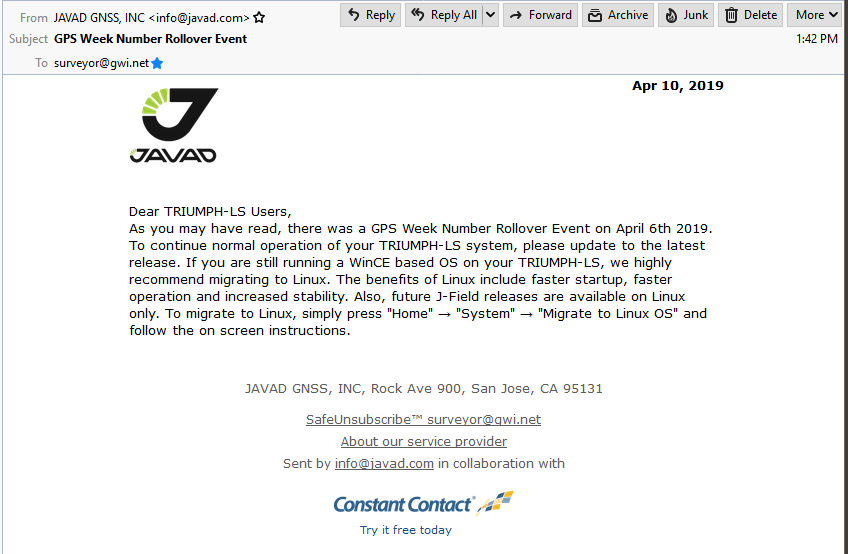 Email notice of roll-over issue.PNG