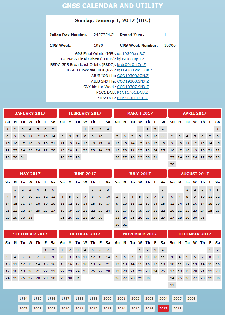 GNSS Calendar and Utility.PNG