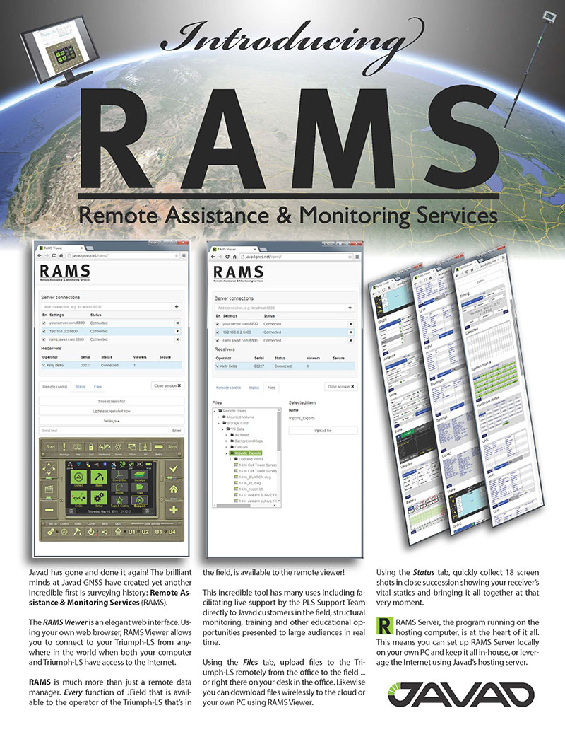 Introducing RAMS v20150514 x 800.jpg
