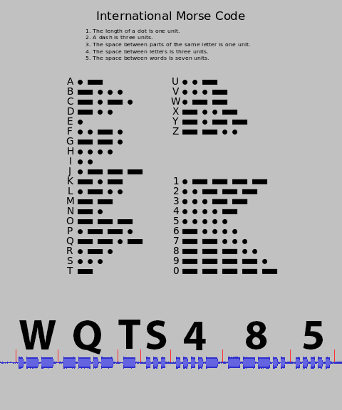 WQTS485-with-Morse-Code-ref.png